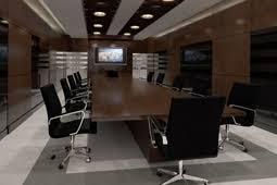 Architeriors Interior Design