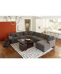 deb57eb69ac377ae14a0dcb8 living room update home living room