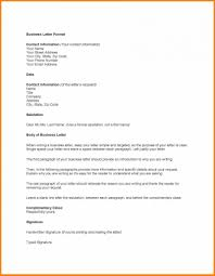 Cover Letter For Microsoft 006 Microsoft Word Cover Letter Template Mac Ideas Business