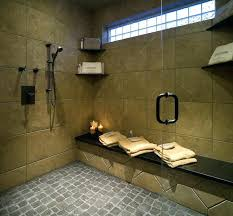 labor cost to install tile shower
