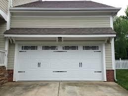 Garage Door garage door panel replacement photographs : Inspiring Replacement Panels For Garage Doors Ideas Wayne Dalton ...