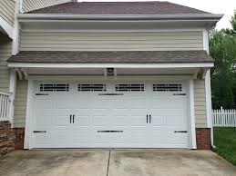 Inspiring Replacement Panels For Garage Doors Ideas Wayne Dalton ...