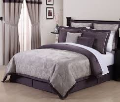 Best 25 Queen bed forters ideas on Pinterest