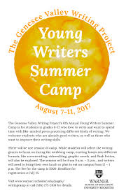 what is good writing skills resume writing skill words resume  young writers summer camp good skills