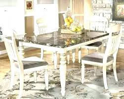 country dining room tables country dining room sets country dining room table country country dining room country dining room tables