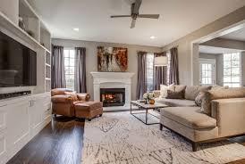 Living Room Complete Sets El Dorado Living Room Sets Living Room Design Ideas