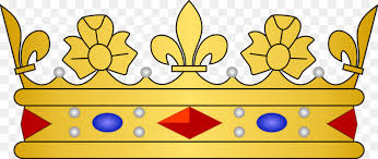 yellow fleur de lis 5 x7 area rug clipart prince du sang crown clip art crown princess yellow