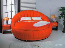 cheap round beds. Interesting Round 6820jpg 6801jpg  To Cheap Round Beds