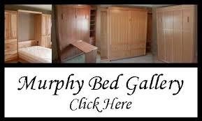 queen size murphy beds. Murphy Bed Queen Size Stunning Dee S Cabinetry Beds Of Oregon Interior  Design 28 Queen Size Murphy Beds