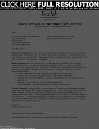 Cool Resume Companion Llc Taipei Contemporary Professional Resume