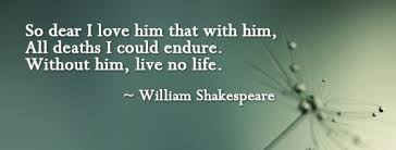Shakespeare Quotes About Life Classy Download Shakespeare Quotes About Life Ryancowan Quotes