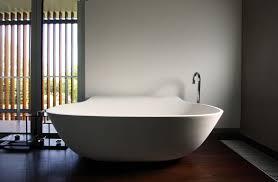 Define Bathroom Minosa Elements Of The Modern Bathroom Pt2 Freestanding Baths
