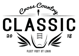 Cross Country Classic | Fleet Feet Sports | St. Louis