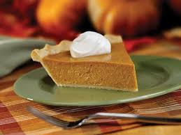 perfect pumpkin pie recipe food network