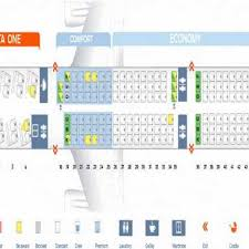 Delta Miles Chart 2016 Coloured Delta Frequent Flyer Miles Ticket Delta Flyers