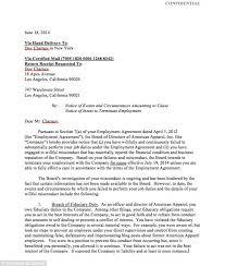 American Apparel Ceo Dov Charney Will Sue Company For