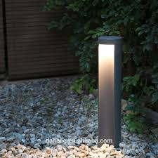 decorative landscape lighting. led bollard light, light suppliers and manufacturers at alibaba.com decorative landscape lighting r
