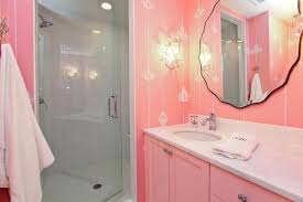 really cool bathrooms for girls. Bathroom Decor For Girls Unique Design 0 \u2013 All About Home Ideas Really Cool Bathrooms I