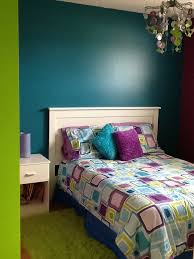purple and green bedroom. enchanting 60 bedroom ideas purple and green decorating g