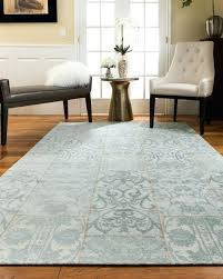 natural area rugs shg code made in usa