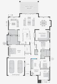 architecture blueprints. Beach House Floorplans Mcdonald Jones Homes Enlarge Architecture Plans Design And Chipman Museum Blueprints
