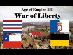 「Age of Liberty」の画像検索結果