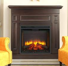 converting wood burning fireplace to gas convert fireplace to gas burning full size of installing gas logs