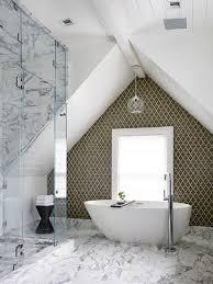 Bathroom Floor Winsome Bathroom Floor Ideas 1420698674089jpeg Bathroom Navpa2016
