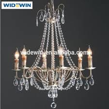 china table candle chandelier manufacturers and suppliers on candelabra crystal votive holder wedding centerpiece