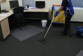 Image result for hire the commercial cleaners