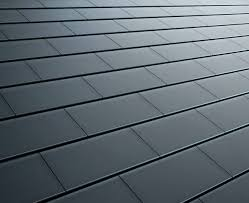 best tesla solar roof image of standard tile watchung nj ideas and concept standard tile watchung