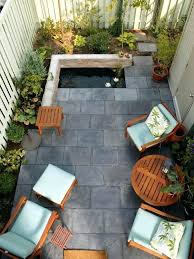 small balcony furniture ideas. Large Size Of Patios:apartment Patio Christmas Decorating Ideas Apartment Balcony Furniture Small Makeover