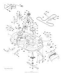 Kohler Cv12 5s Wiring Diagram