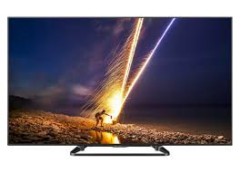 best 80 inch tv Best Cheap Inch TV Of 2017(Top 5 Reviewed) | 70