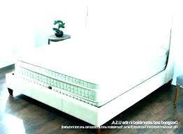 A Full Size Mattress Full Size Bed Frame Size Sleep Number Twin ...