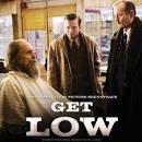 Get Low [Original Soundtrack]