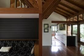 Older Home Remodeling Ideas Concept Interesting Design