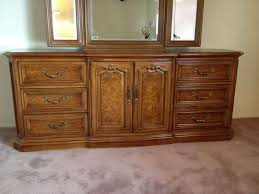 thomasville bedroom furniture discontinued. modern art thomasville bedroom furniture discontinued lightandwiregallery e