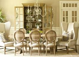 oval back dining chair. Oval Back Dining Chair Unique