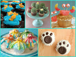 really cool cupcake designs. Exellent Designs Intended Really Cool Cupcake Designs