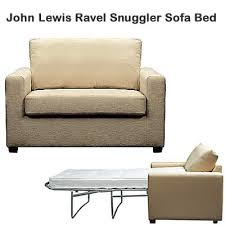 Small Room Design Pricy Deals Single Sofa Beds For Rooms