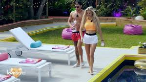 Love island premiere watched by smallest audience since 2017. Love Island Staffel 6 Im Online Stream Tvnow
