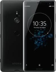 Sony XPERIA XZ3|XZ3|Sony phone