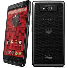 motorola phones verizon. motorola droid mini xt1030 4g lte 8gb (verizon wireless) - mint (cell phones verizon y