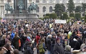Bildergebnis für march for science