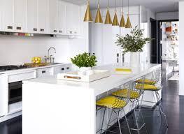 Backsplash White Contemporary Kitchen Cabinets Modern Kitchen Contemporary Kitchen Ideas
