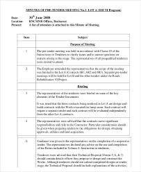 How To Write Meeting Minutes Pin By Drive On Template Unique Resume Writing Article