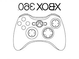 Video game controller coloring page. 15 Common Myths About Printable Xbox Coloring Pages Coloring Coloring Pages Coloring Pages To Print Coloring Books