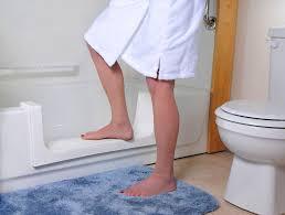 bathroom safety for seniors. Bathroom Design Ideas For Elderly Access And Safety Image Seniors F