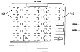 1990 buick century fuse diagram wiring diagram library 1990 buick century fuse diagram wiring diagrams u20221996 buick century fuse box location 1989 2000